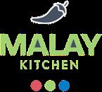 Malay Kitchen